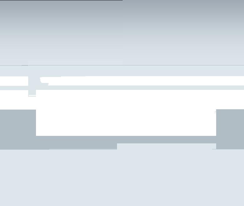 mare-home-2